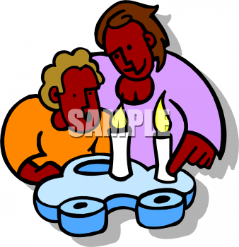Mothers Day Clipart