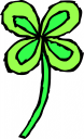 St Patricks Day Clipart