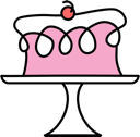 Birthday Clipart