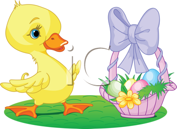 Easter Clipart