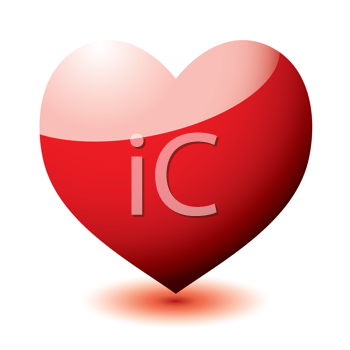 Valentines Day Clipart