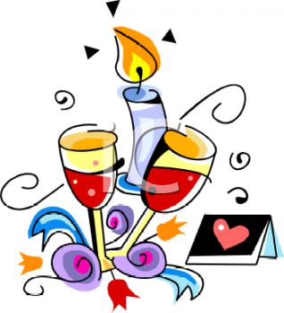 Clipart wedding anniversary get domain pictures getdomainvids com